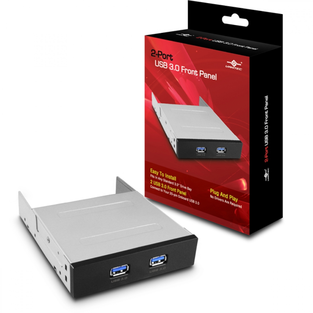 Ugt ih203 vantec thermal technologies - Can a usb 3 0 be used in a 2 0 port ...